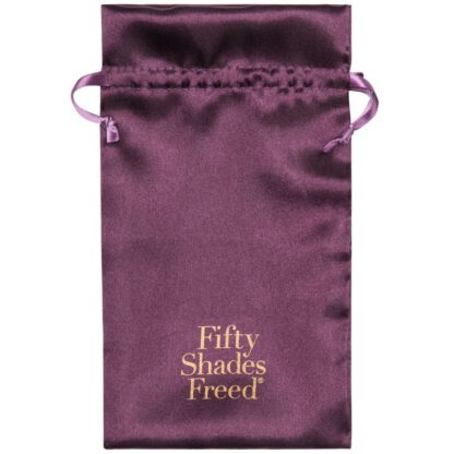 Fifty Shades Freed Ive Got You