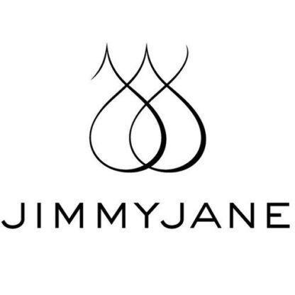 JimmyJane Form 2