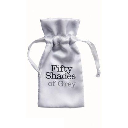 Fifty Shades of Grey Ben Wa Vaginakuler