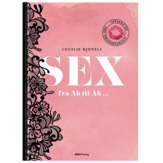 Sex fra Ah